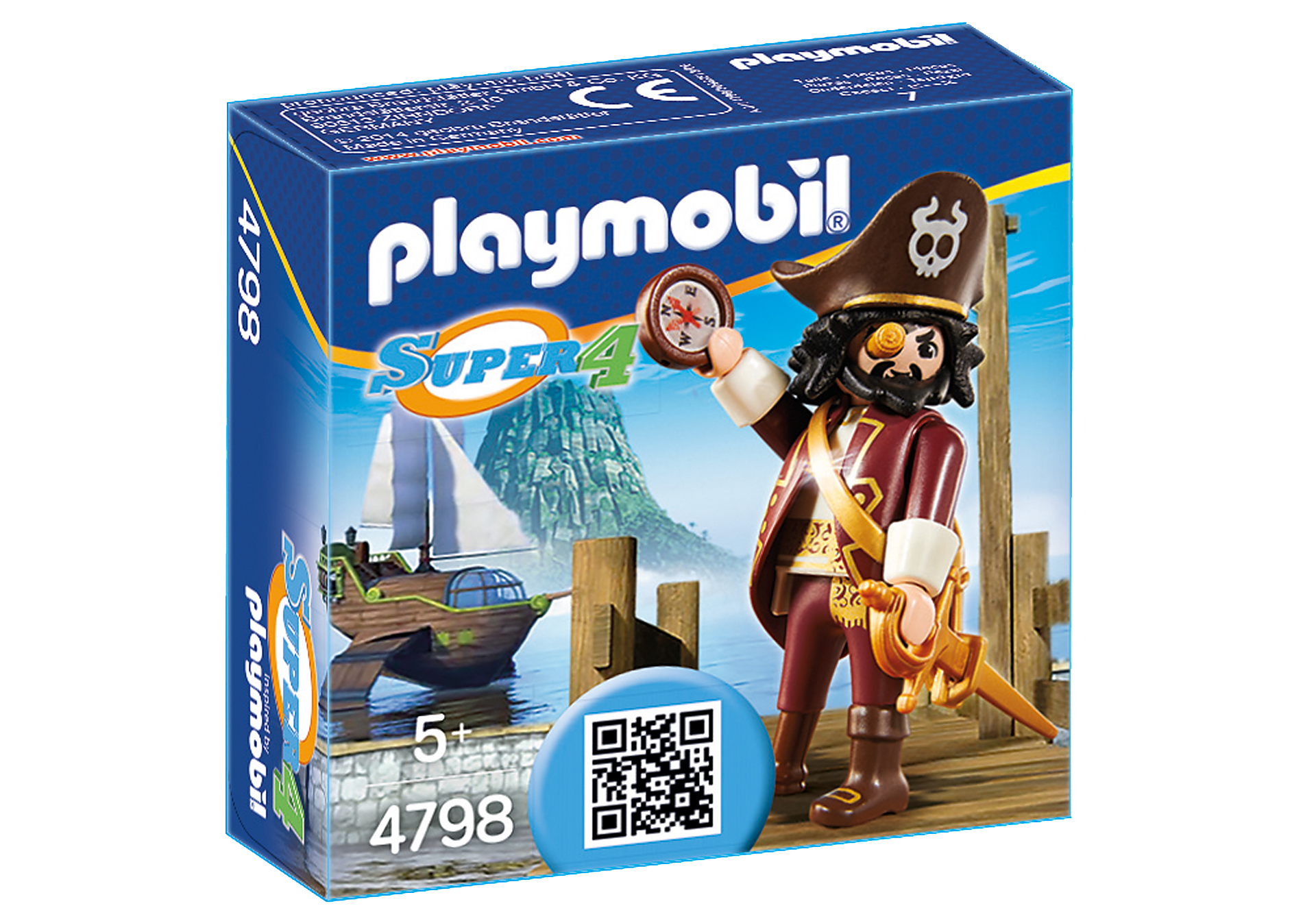 http://media.playmobil.com/i/playmobil/4798_product_box_front/Sharkbeard