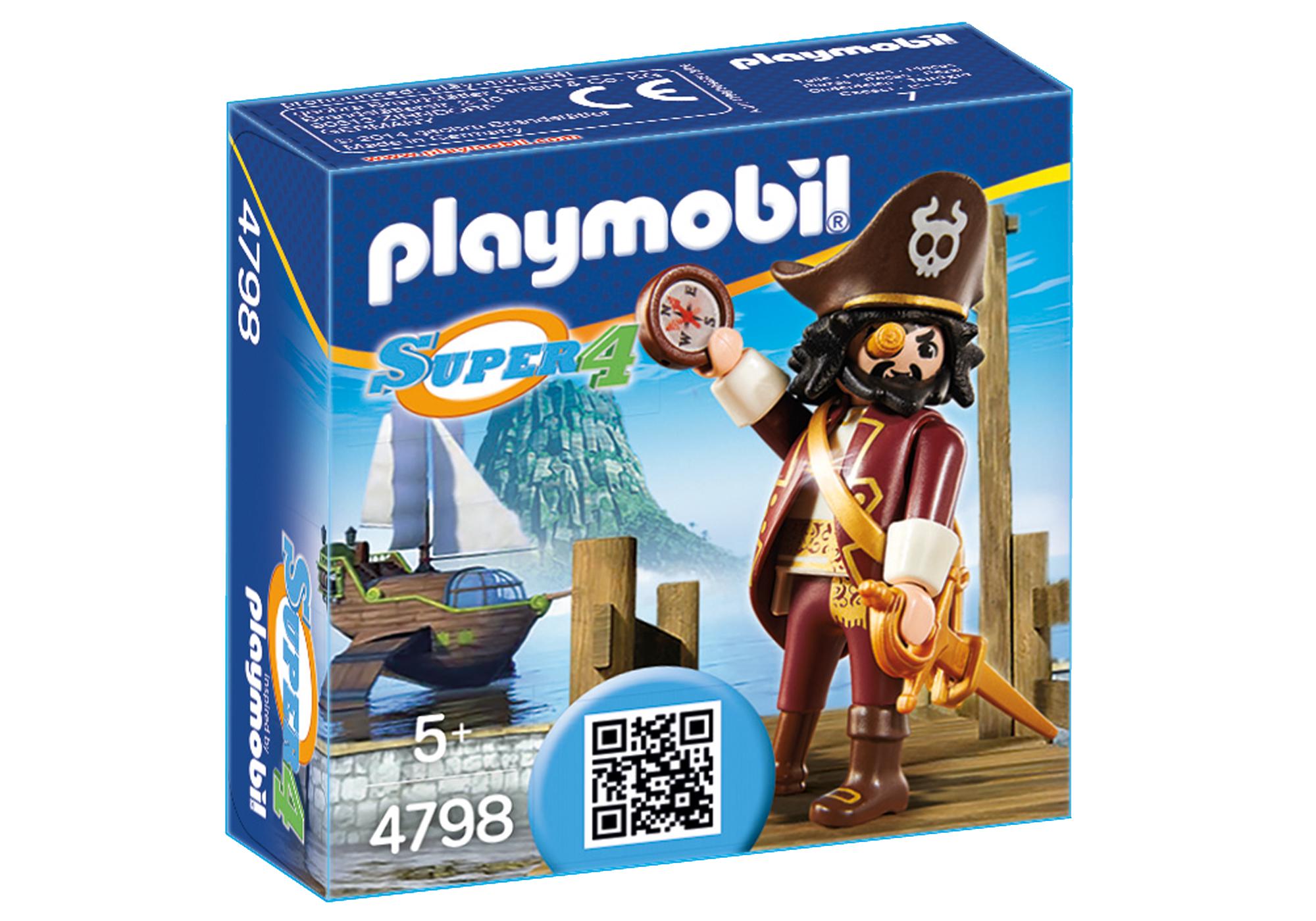 http://media.playmobil.com/i/playmobil/4798_product_box_front/Sharkbeard
