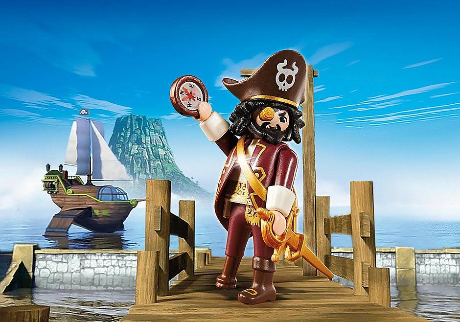 4798 Акулья Борода detail image 1