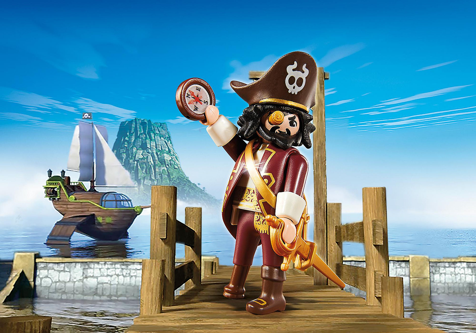http://media.playmobil.com/i/playmobil/4798_product_detail/Sharkbeard