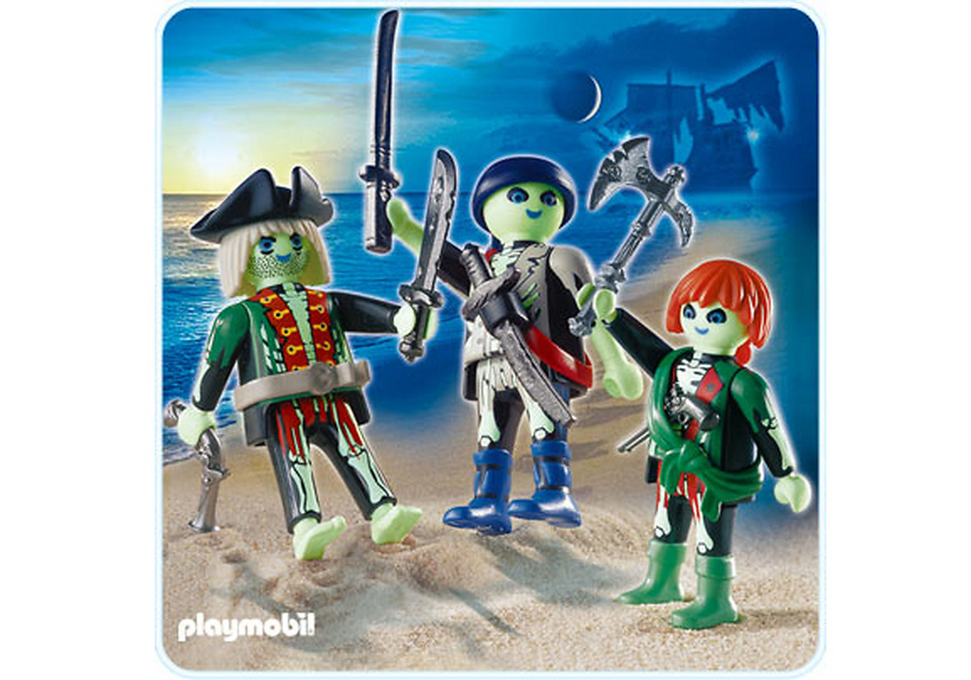 http://media.playmobil.com/i/playmobil/4800-A_product_detail/Pirates fantômes