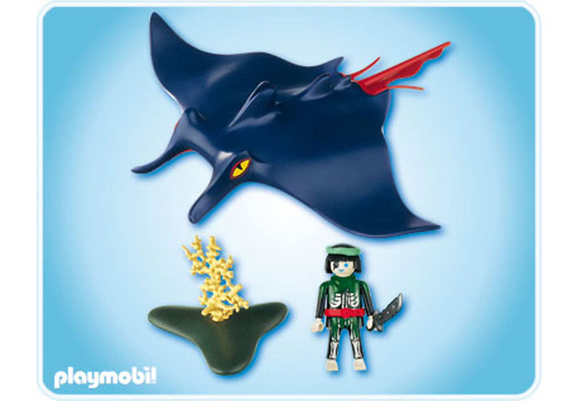 http://media.playmobil.com/i/playmobil/4801-A_product_box_back/Pirate fantôme avec raie