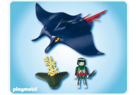 http://media.playmobil.com/i/playmobil/4801-A_product_box_back/Rochenreiter