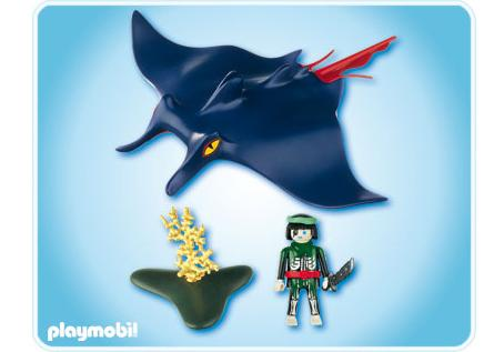 http://media.playmobil.com/i/playmobil/4801-A_product_box_back