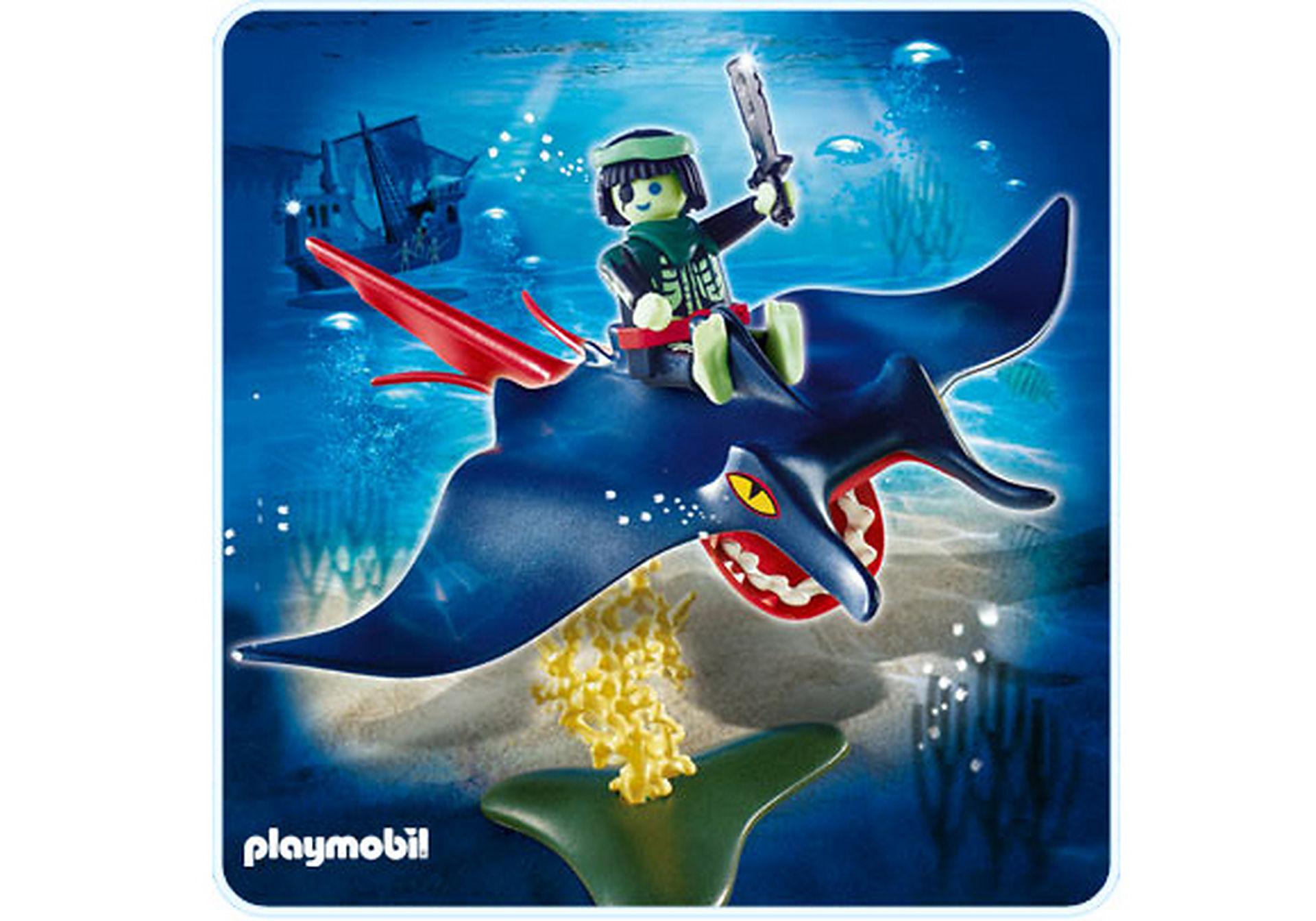 http://media.playmobil.com/i/playmobil/4801-A_product_detail/Rochenreiter