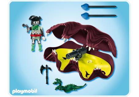 http://media.playmobil.com/i/playmobil/4802-A_product_box_back/Pirate fantôme et coquillage à canons