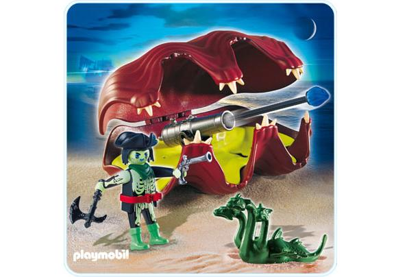 http://media.playmobil.com/i/playmobil/4802-A_product_detail/Pirate fantôme et coquillage à canons