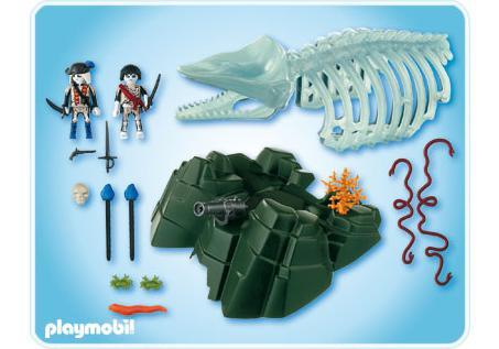http://media.playmobil.com/i/playmobil/4803-A_product_box_back/Squelette de baleine