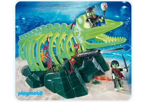 http://media.playmobil.com/i/playmobil/4803-A_product_detail/Squelette de baleine