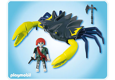 http://media.playmobil.com/i/playmobil/4804-A_product_box_back/Pirate fantôme et crabe géant