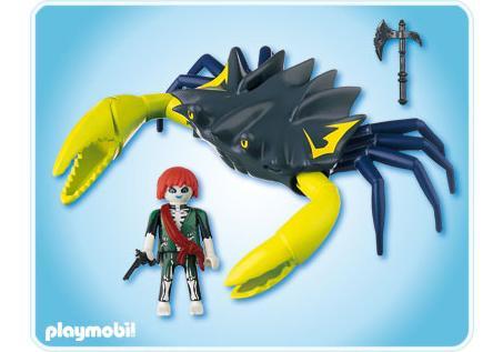 http://media.playmobil.com/i/playmobil/4804-A_product_box_back