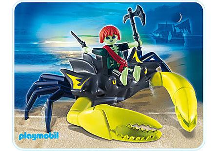http://media.playmobil.com/i/playmobil/4804-A_product_detail/Pirate fantôme et crabe géant