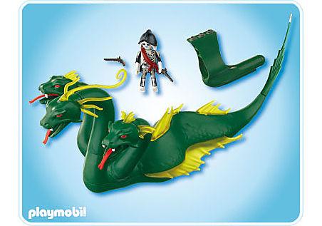 http://media.playmobil.com/i/playmobil/4805-A_product_box_back/Serpent de mer à trois têtes et pirate fantôme