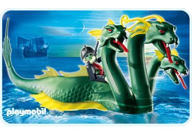 http://media.playmobil.com/i/playmobil/4805-A_product_detail/Serpent de mer à trois têtes et pirate fantôme