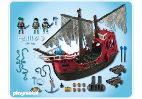 http://media.playmobil.com/i/playmobil/4806-A_product_box_back