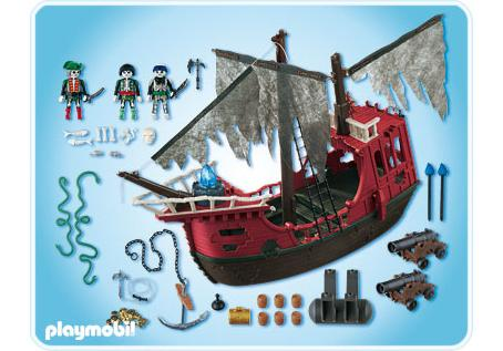 http://media.playmobil.com/i/playmobil/4806-A_product_box_back