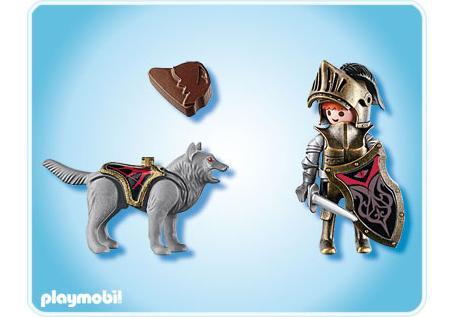 http://media.playmobil.com/i/playmobil/4807-A_product_box_back/Chevalier des loups avec épée