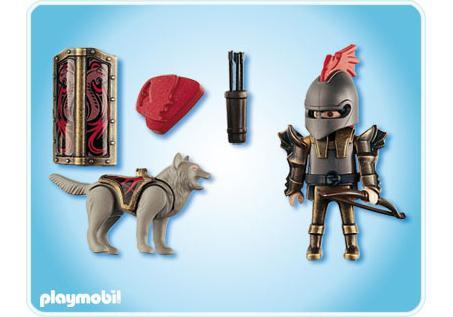 http://media.playmobil.com/i/playmobil/4808-A_product_box_back/Chevalier des loups avec arc et flèches