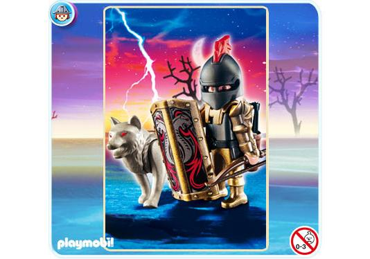 http://media.playmobil.com/i/playmobil/4808-A_product_detail/Chevalier des loups avec arc et flèches