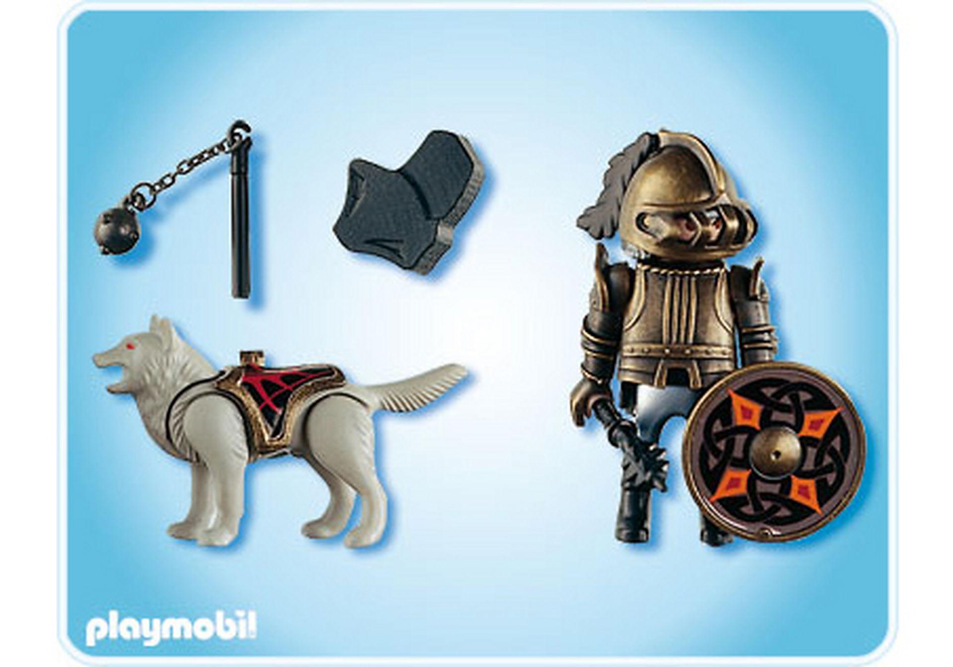 http://media.playmobil.com/i/playmobil/4809-A_product_box_back/Chevalier des loups avec massue