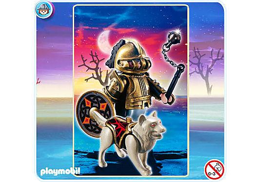 http://media.playmobil.com/i/playmobil/4809-A_product_detail/Chevalier des loups avec massue