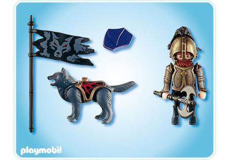 http://media.playmobil.com/i/playmobil/4810-A_product_box_back/Chevalier des loups avec hache