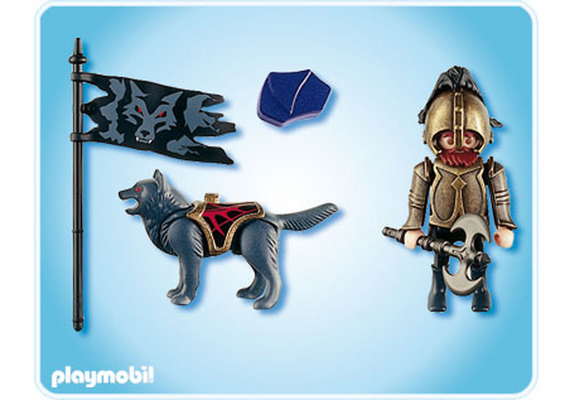 http://media.playmobil.com/i/playmobil/4810-A_product_box_back/Doppelaxt-Kämpfer