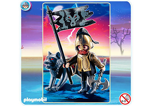 http://media.playmobil.com/i/playmobil/4810-A_product_detail/Chevalier des loups avec hache
