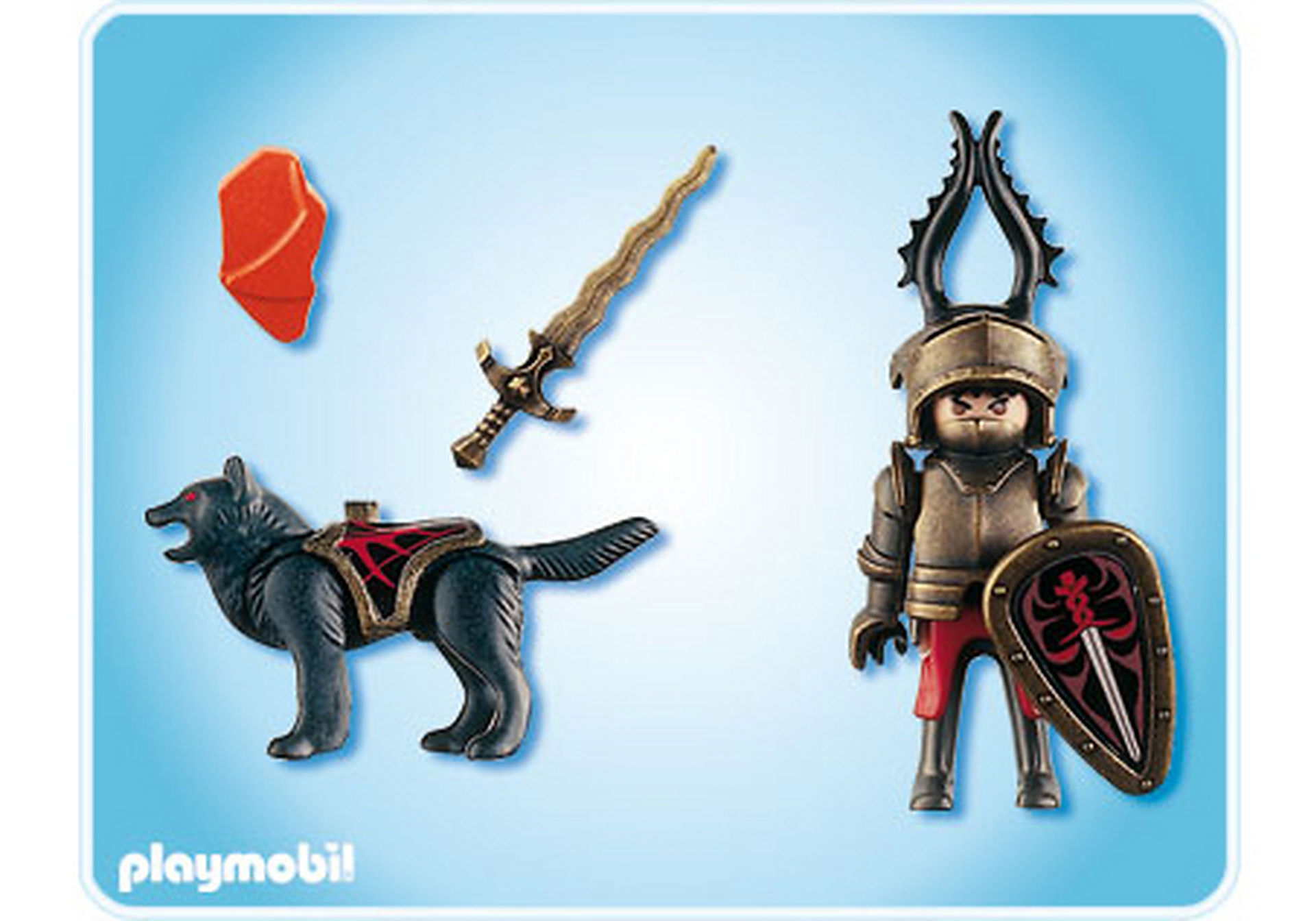 http://media.playmobil.com/i/playmobil/4811-A_product_box_back/Chef des chevaliers des loups