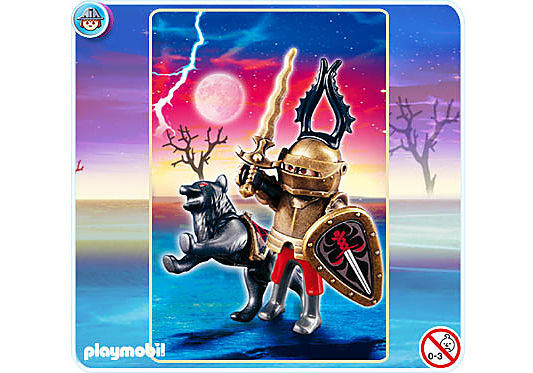 http://media.playmobil.com/i/playmobil/4811-A_product_detail/Chef des chevaliers des loups