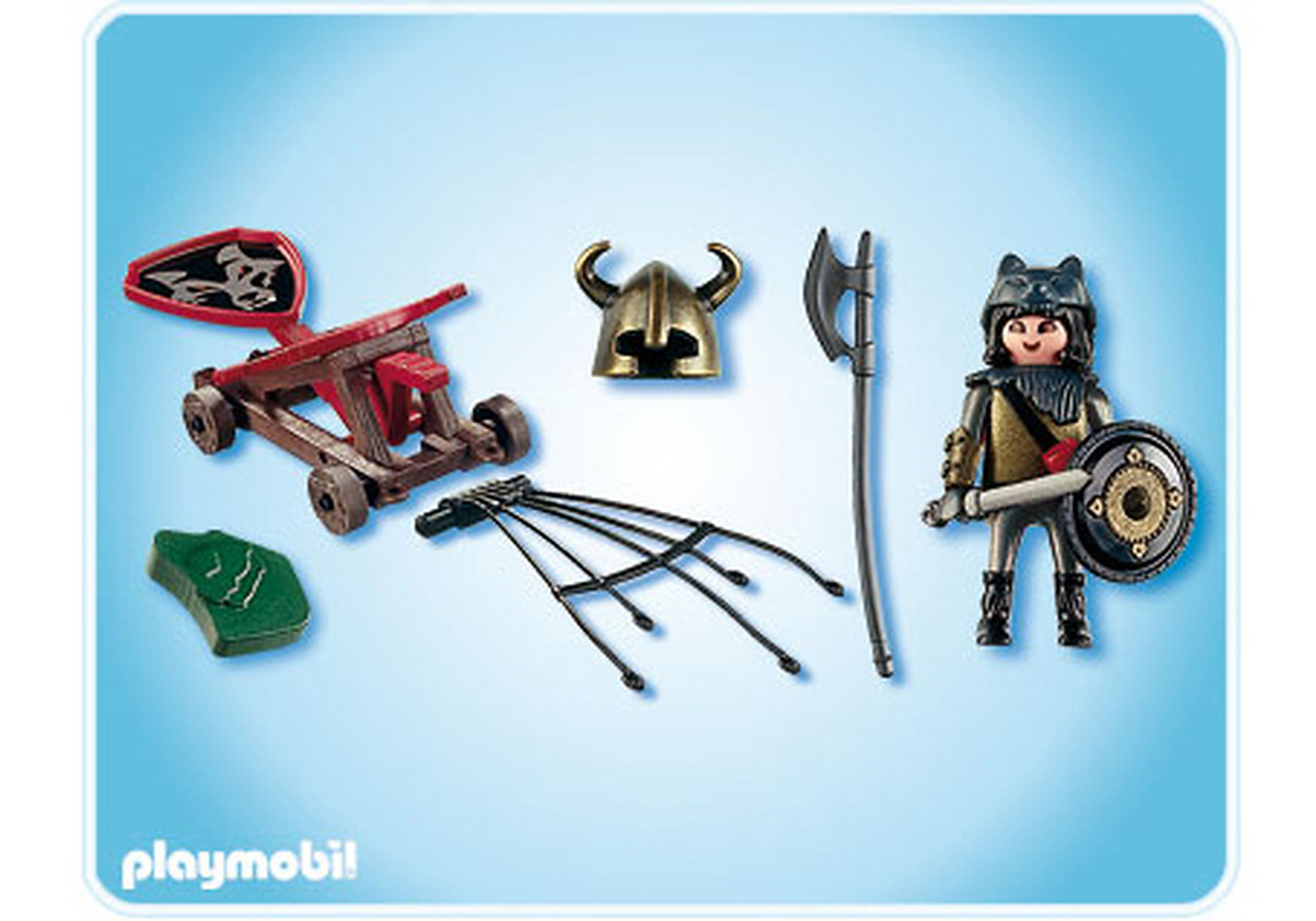 http://media.playmobil.com/i/playmobil/4812-A_product_box_back/Chevaliers des loups et catapulte