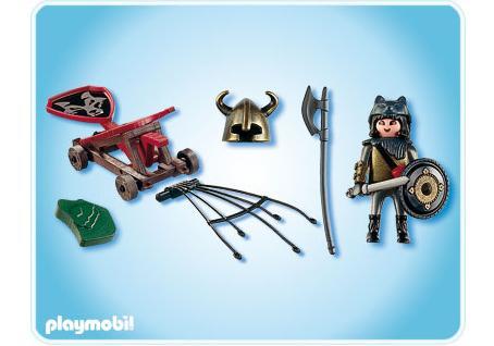 http://media.playmobil.com/i/playmobil/4812-A_product_box_back/Chevaliers des loups et catapulte