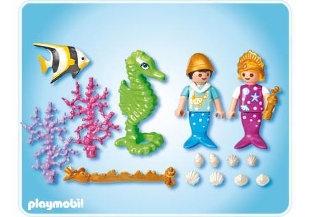 http://media.playmobil.com/i/playmobil/4814-A_product_box_back/Petite sirène avec prince