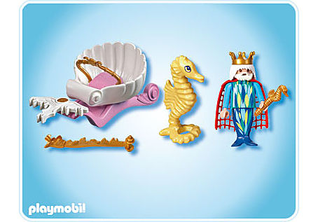 http://media.playmobil.com/i/playmobil/4815-A_product_box_back/Meereskönig mit Seepferdchenkutsche