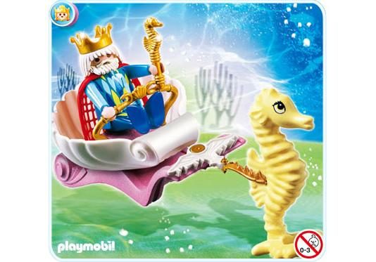 http://media.playmobil.com/i/playmobil/4815-A_product_detail/Roi des mers avec calèche