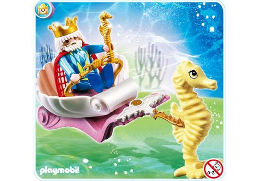 http://media.playmobil.com/i/playmobil/4815-A_product_detail