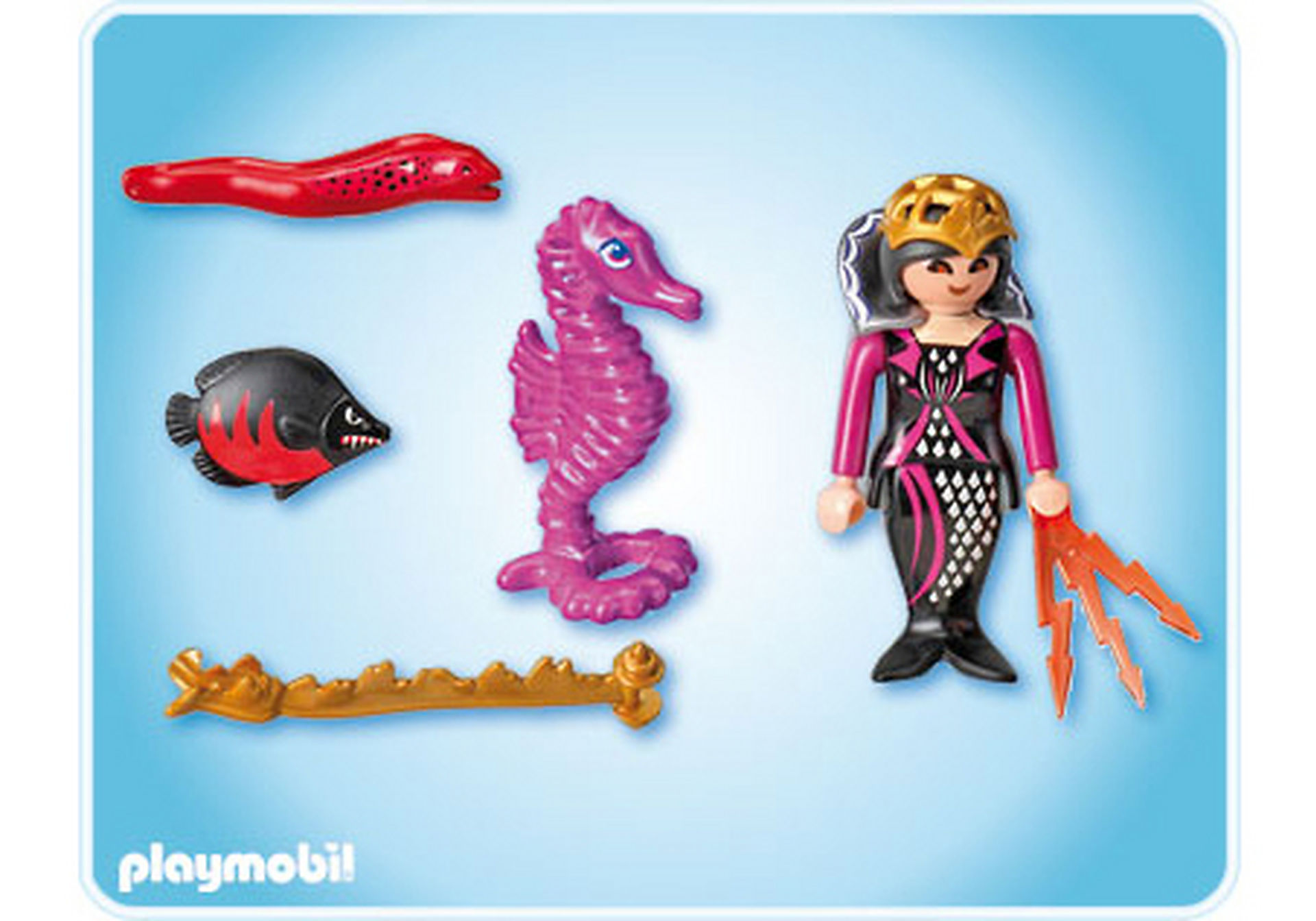 http://media.playmobil.com/i/playmobil/4816-A_product_box_back/Zaubernde Meereskönigin