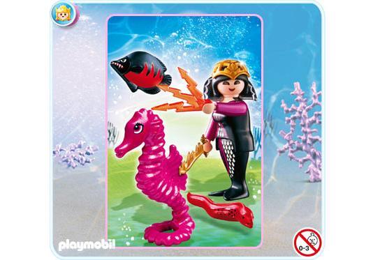 http://media.playmobil.com/i/playmobil/4816-A_product_detail/Zaubernde Meereskönigin