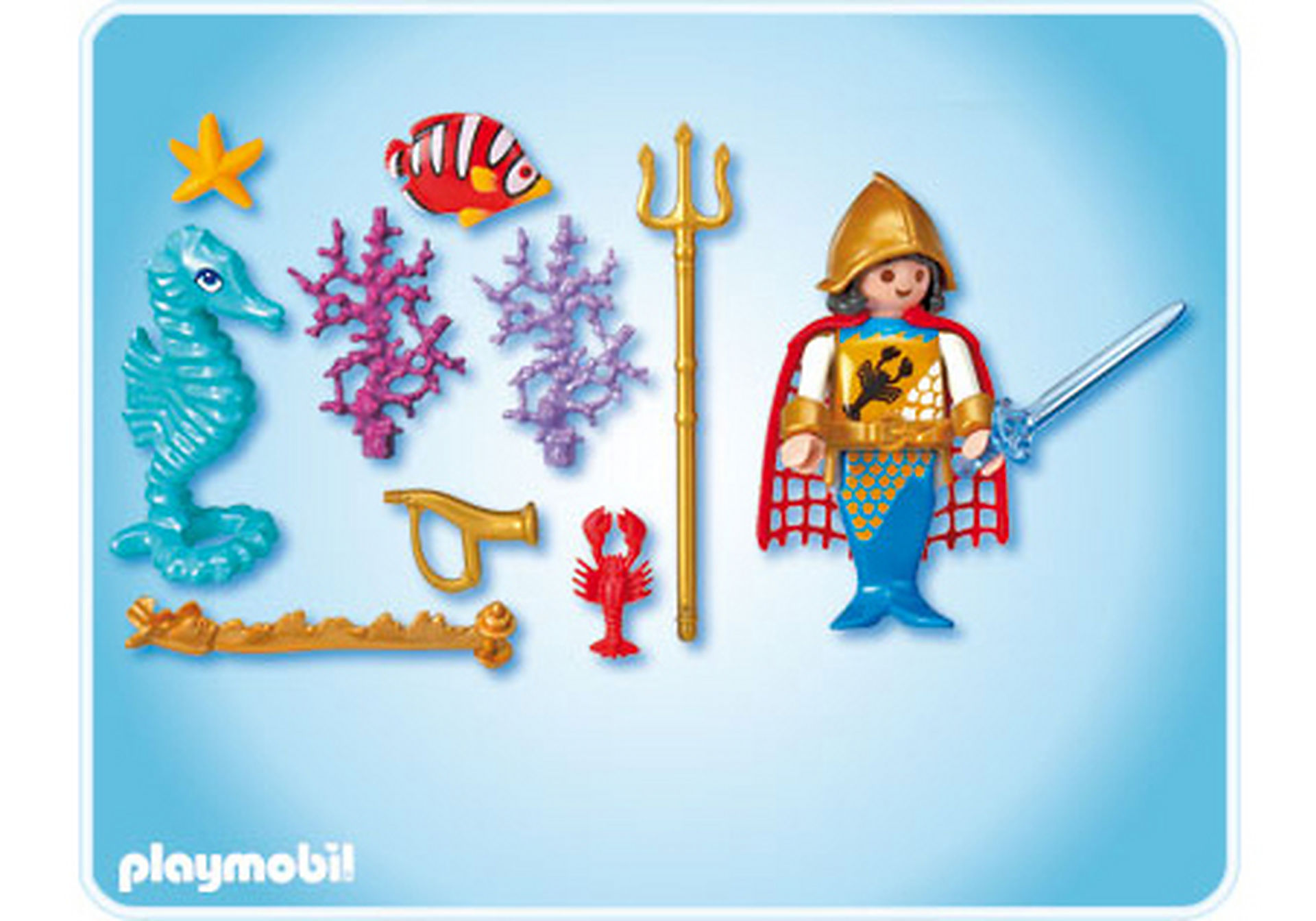 http://media.playmobil.com/i/playmobil/4817-A_product_box_back/Junger Meeresprinz
