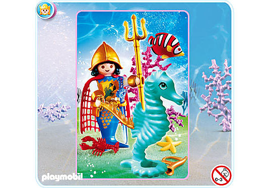 http://media.playmobil.com/i/playmobil/4817-A_product_detail/Prince des mers