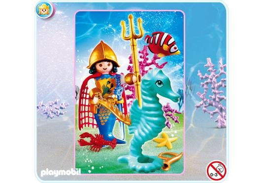http://media.playmobil.com/i/playmobil/4817-A_product_detail