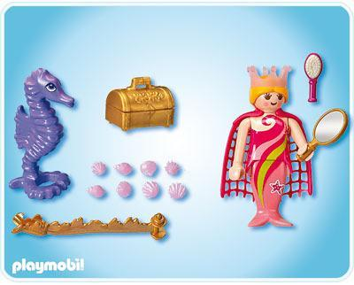 http://media.playmobil.com/i/playmobil/4818-A_product_box_back/Princesse des mers