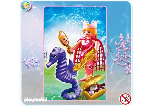 http://media.playmobil.com/i/playmobil/4818-A_product_detail/Princesse des mers