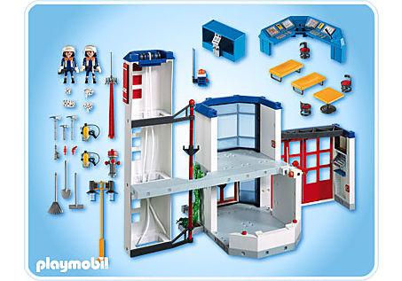http://media.playmobil.com/i/playmobil/4819-A_product_box_back/Feuerwehr-Hauptquartier
