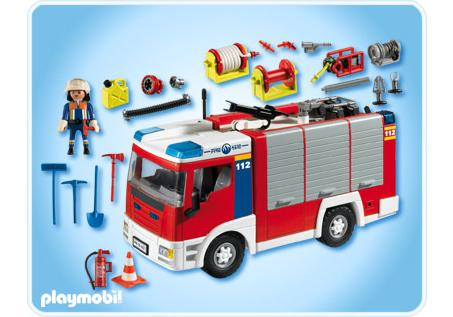 http://media.playmobil.com/i/playmobil/4821-A_product_box_back/Fourgon d`intervention de pompier