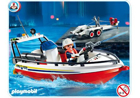 http://media.playmobil.com/i/playmobil/4823-A_product_detail