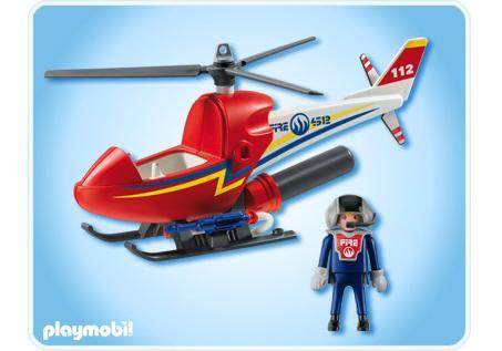 http://media.playmobil.com/i/playmobil/4824-A_product_box_back/Hélicoptère de pompier