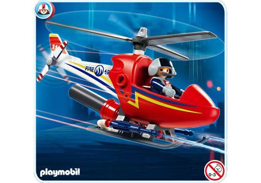 http://media.playmobil.com/i/playmobil/4824-A_product_detail/Hélicoptère de pompier