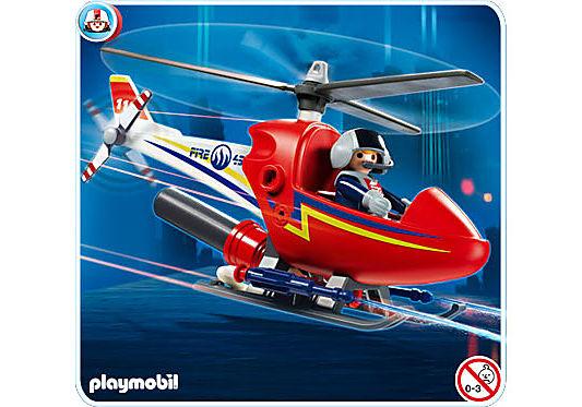 http://media.playmobil.com/i/playmobil/4824-A_product_detail/Löschhubschrauber