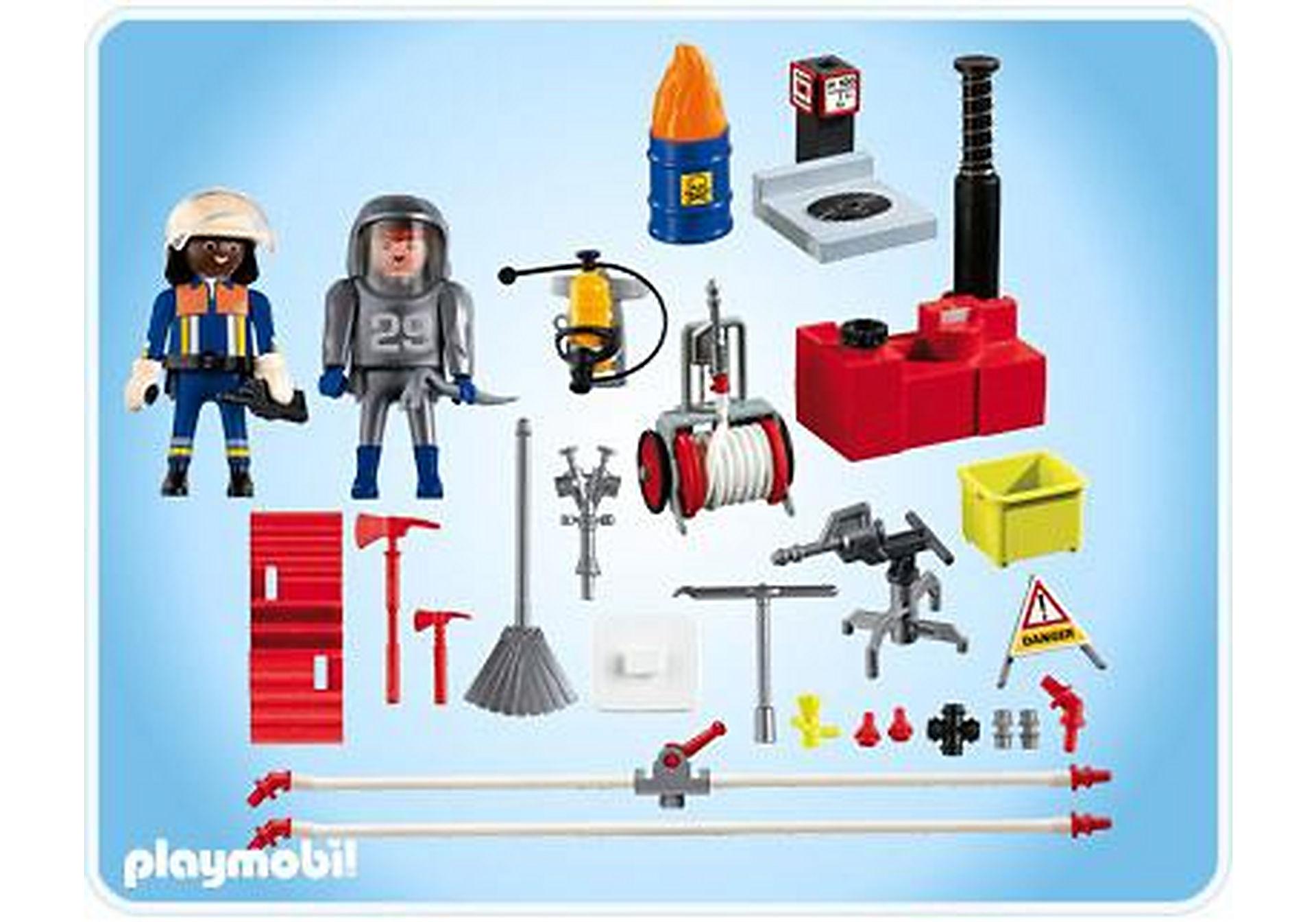 http://media.playmobil.com/i/playmobil/4825-A_product_box_back/Löschtrupp mit Druckpumpe